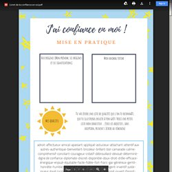 Livret de la confiance en soi.pdf