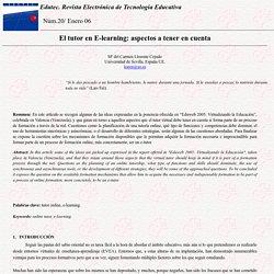 edutec.rediris.es/Revelec2/revelec20/llorente.htm