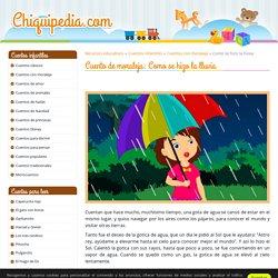 chiquipedia