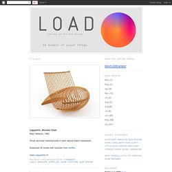 LOAD: Library of Art and Design