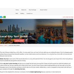 Local Desert Safari Dubai Tours with Sunrise, Bird