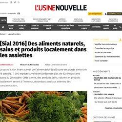 des-aliments-naturels-sains-et-produits-localement-dans-les-assiettes-du-sial