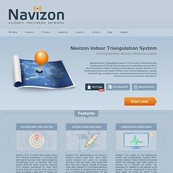 Navizon