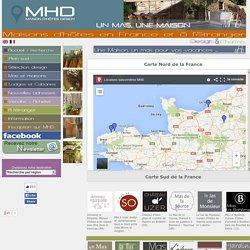 mhd, location de mas provencaux en provence maison d'hôtes déco pour des vacances de reve dans le sud de la france maison à louer