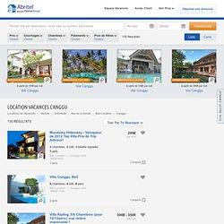 Villa Canggu - Magnifique Villa, Luxe Et Authenticité A Bali.. - 685804