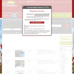 www.cheznous.fr - Offres de locations : 10 Km autour de ASSAS (34820) - Page 2 sur 2