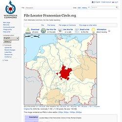 File:Locator Franconian Circle.svg