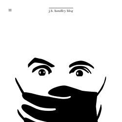 Lockdown Lunacy: the thinking person's guide — j.b. handley blog