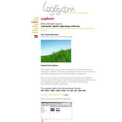 log69.com