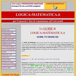 Logica-matematica.it