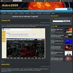 Astro2009