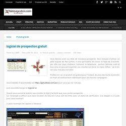 Le nouveau portail de la gestion et internet