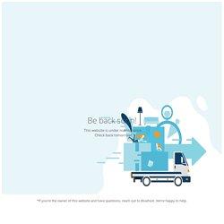 Logiciels e-learning en open source