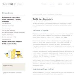 Lesbros Avocats – Cabinet d'avocat Marseille