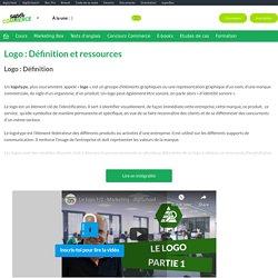 LOGO : Définition, exemples de logos