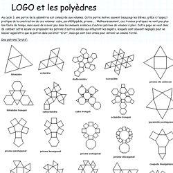 logo_et_les_polyèdres