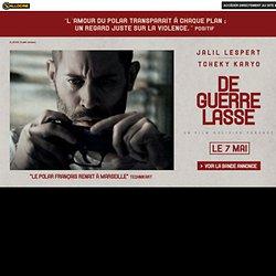 Logorama du collectif H5 - Les César en court : chiffres et images ! - Dossier Cinéma