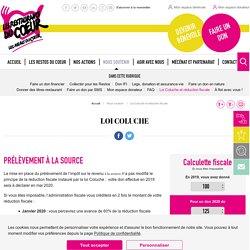 Loi Coluche