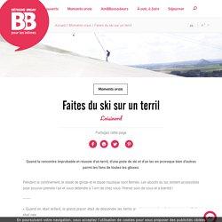 Office de Tourisme de Bethune-Bruay