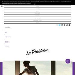 COMO : le luxe londonien se met à l'heure du bien-être - La Parisienne