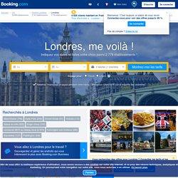 2778 hôtels à Londres - Booking.com - Hôtels avec Meilleur Prix Garanti !