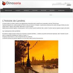 Londres.En Images