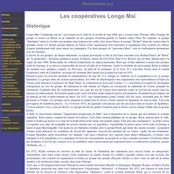 Longo Maï