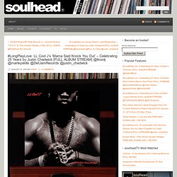 soulhead