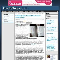 losfilologos.com/portal/index.php/educacion/614-un-codigo-de-colores-made-in-asturias-ensena-a-pronunciar-ingles