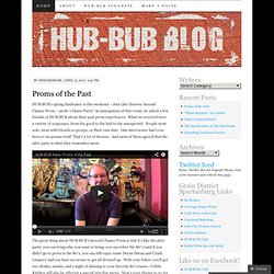 hubbubblog.wordpress