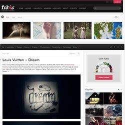 Louis Vuitton – Dream