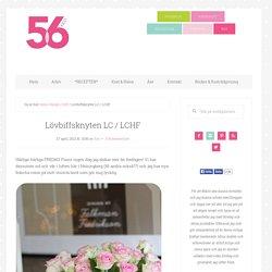 Lövbiffsknyten LC / LCHF