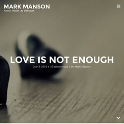 """manson jewish singles How to help jewish singles for those who don't know, a """"shidduch"""" is the way that the jewish community tries to help single people find their match."""