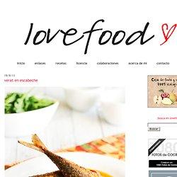 lovefood