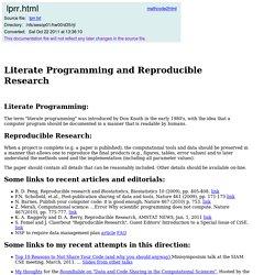 lprr.html