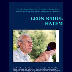 www.hatem.com/LRH.htm