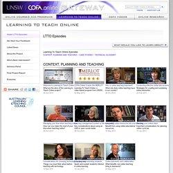 COFA Online Gateway
