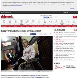 Lublin, Lubelskie, Lubelszczyzna - wiadomości, informacje, aktualności, artykuły, wydarzenia