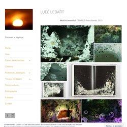 Luce LEBART