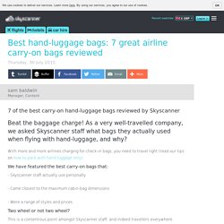 best-hand-luggage-bags-7-great-airline-carry-bags-reviewed?_ga=1.226228186.1173844292