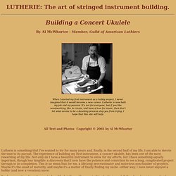 LUTHERIE.HTM