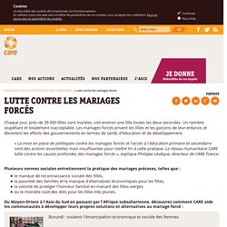 lutte-mariages-forces