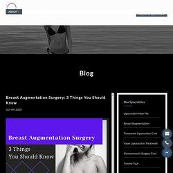 luxeaestheticsurgery