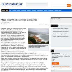 cape-luxury-homes-cheap-at-the-price-1.1880439#