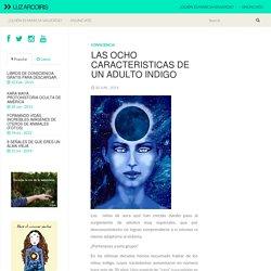 Luz Arcoiris