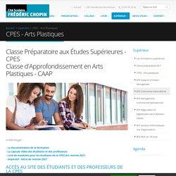 www.lycee-chopin.fr/classe-cpes-caap