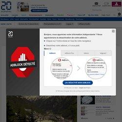 Lyon: Cent stations de ski déjà condamnées?