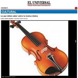 m.eluniversal.com
