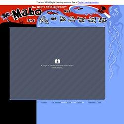 Mabo/Mabo - the film/Mabo Full Length Movie