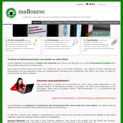 maBourse
